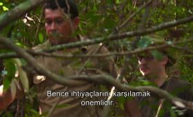2. Sezon 10. Bölüm
