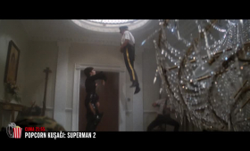 Superman 2 Fragman