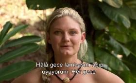 2. Sezon 27. Bölüm