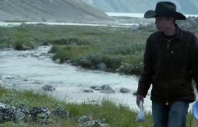 SOĞUK ALTIN - 2. Sezon 4. Bölüm
