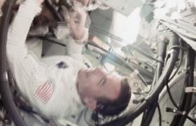 NASA'NIN AÇIKLANAMAYAN DOSYALARI - 2. Sezon 5. Bölüm