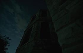 14. Sezon 5. Bölüm