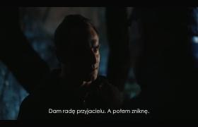 1. Sezon 8. Bölüm