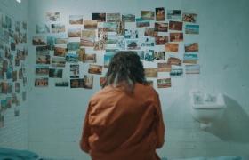 1. Sezon | Aileen Wuornos