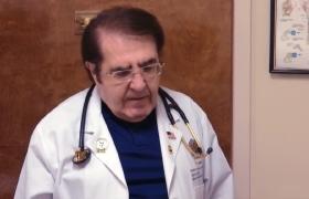 Dr. Now'dan hijyen çıkışı