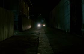 1. Sezon | Grim Sleeper Katili