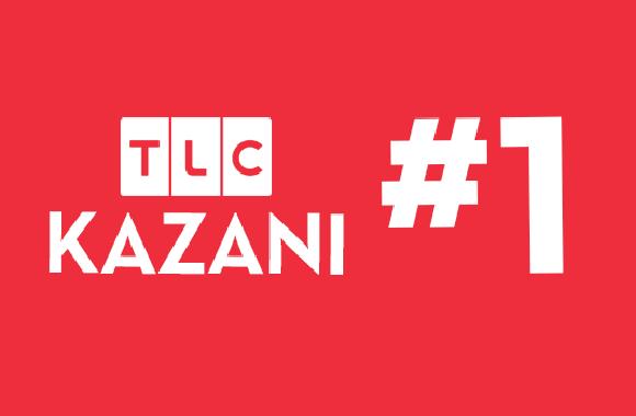 TLC KAZANI #1