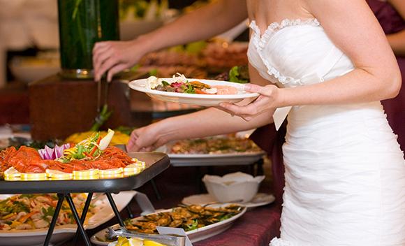 Düğünden önce neden diyet yapmamalısınız?