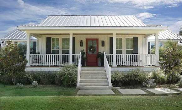 Sahibinden kiralık: Hayalimdeki Ev