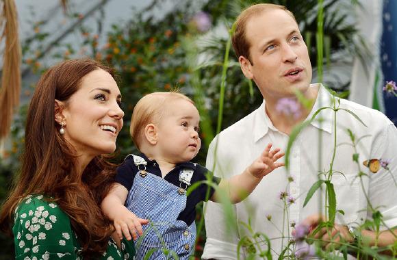 Kate Middleton'a son 10 yılda neler oldu?
