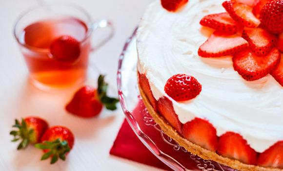 Evde bir anda bastıran tatlı krizine çözüm 5 kolay tarif