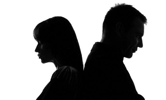 Karantina döneminde ilişki tavsiyeleri