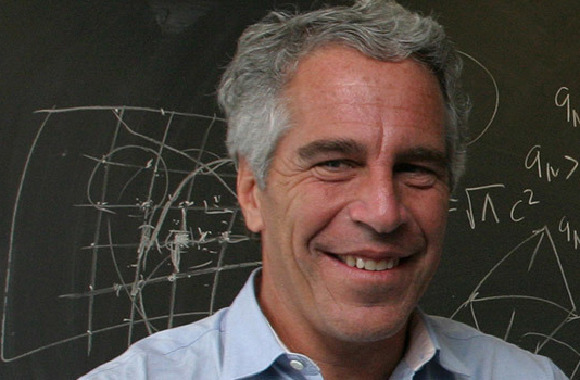 6 soruda Jeffrey Epstein skandalı