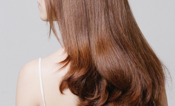 Daha sağlıklı saçlar için 10 öneri