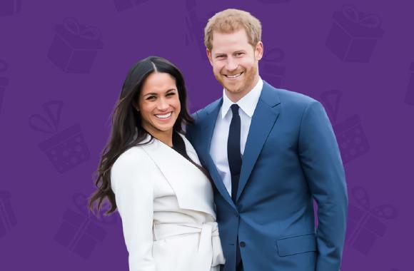 Kraliyet Ailesini Ne Kadar İyi Tanıyorsun?