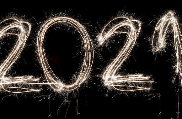 2021 TLC falında seni ne bekliyor?