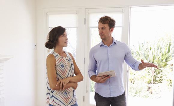 Yeni ev ararken karşılaşılan sorunlar