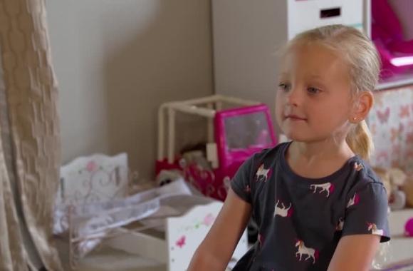 Busby ailesiyle özel röportaj | İkizler