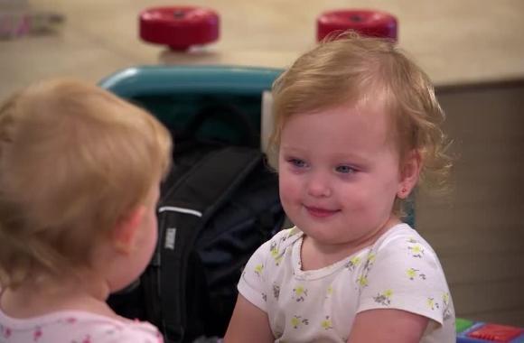Busby ailesiyle özel röportaj | Ava
