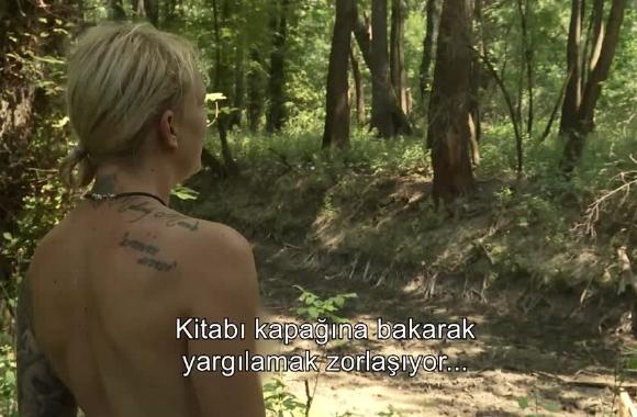 2. Sezon 22. Bölüm