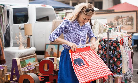 Bit pazarında en uygun alışveriş için 11 ipucu