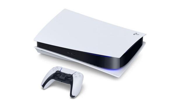 Playstation 5 hakkında bilmeniz gereken her şey