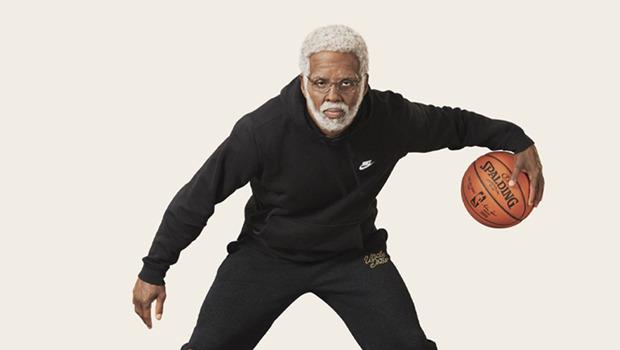 NBA'in en yaşlı 10 oyuncusu
