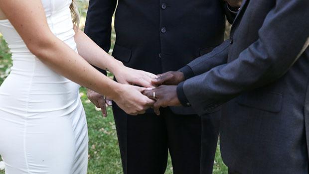 Evliliğe 90 Gün'de hangi çiftler evlendi?