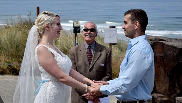 Evliliğe 90 Gün'ün gelinlikleri