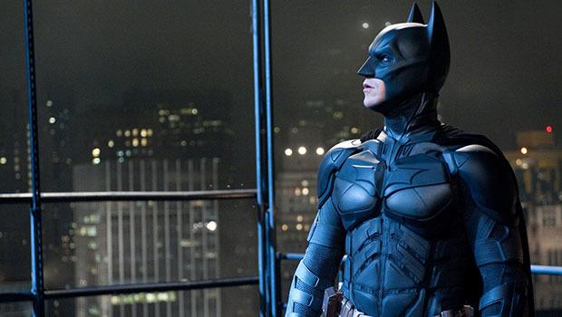 Bugüne kadar Batman rolünü kimler aldı?