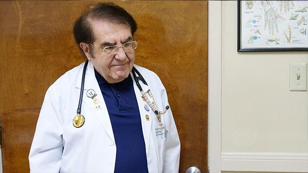 'Doktor Nowzaradan'ı aklımdan çıkaramıyorum' diyenlerin buluşma noktası