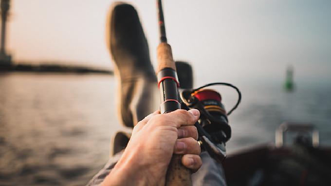 Balık tutmak için en iyi 10 neden