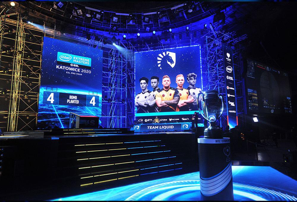 CS:GO'nun en çok kazanan oyuncuları