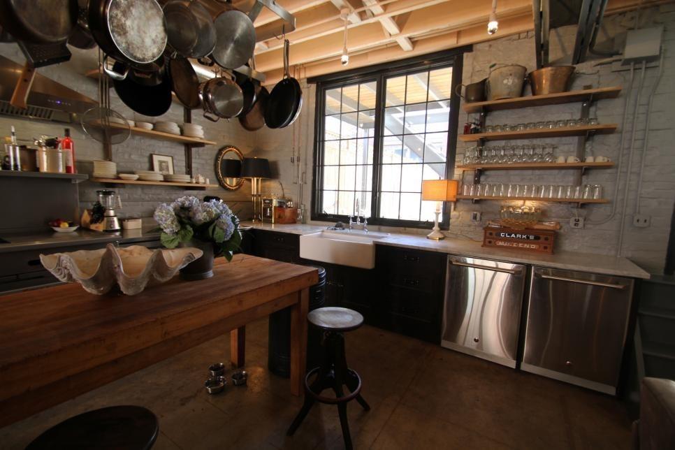 peri masalı evleri