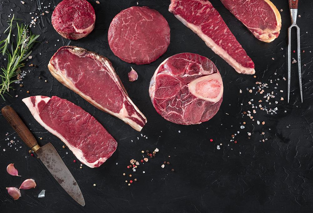 Et alırken dikkat edilmesi gereken 10 şey