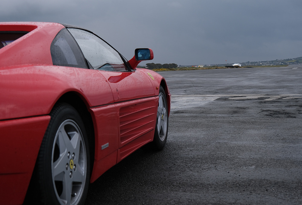 Gerçek bir araba tutkununun 9 özelliği